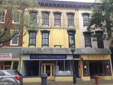 20-22 E Commerce Street - Photo 1