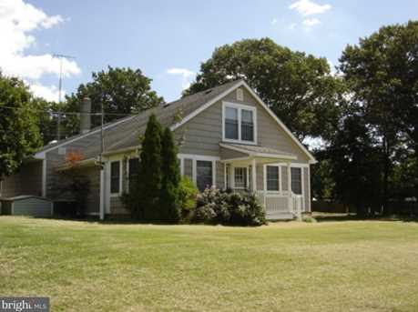 79 Fairton Cedarville Road - Photo 2