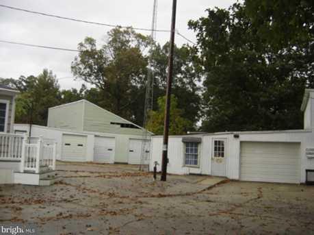 79 Fairton Cedarville Road - Photo 6