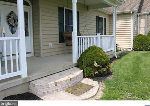300 Saw Mill Road - Photo 6