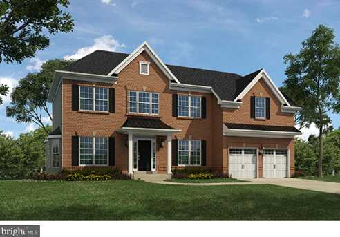 1200 Glen Mohr Court #SOMERS - Photo 4
