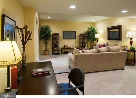 1200 Glen Mohr Court #SOMERS - Photo 6