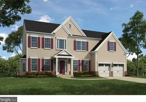 1200 Glen Mohr Court #SOMERS - Photo 1