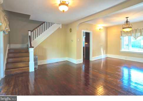 1280 Glassboro Rd - Photo 10