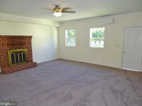 162 N Halsey Road - Photo 8