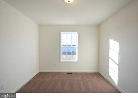 303 Wynsome Blvd - Photo 16