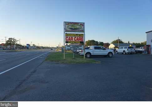 2860 N Dupont Highway - Photo 2