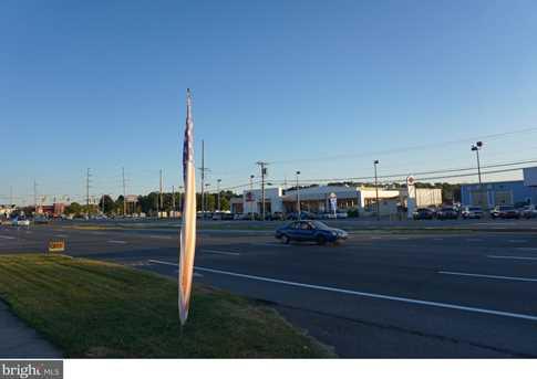 2860 N Dupont Highway - Photo 6