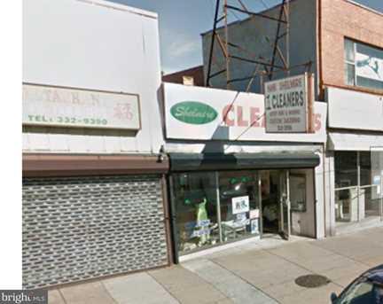7428 Frankford Avenue - Photo 1