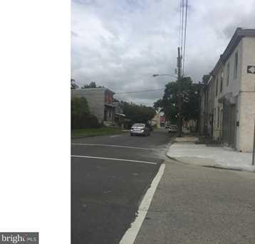 3942 Wallace Street - Photo 4