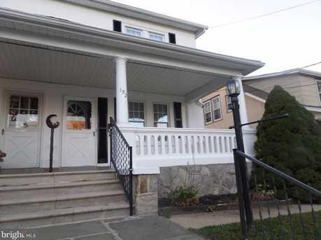 152 Jackson Avenue - Photo 1