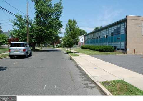 15 Virginia Avenue #LEASE - Photo 2