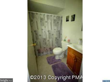 1223 Valley Drive - Photo 10