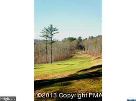 1633 Big Ridge Drive - Photo 2