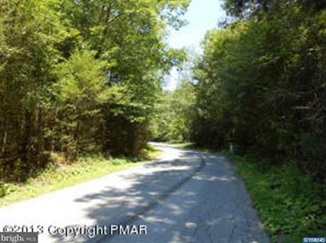 16 Summit Drive - Photo 10