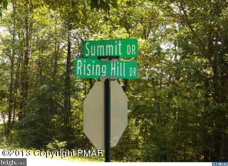 16 Summit Drive - Photo 12