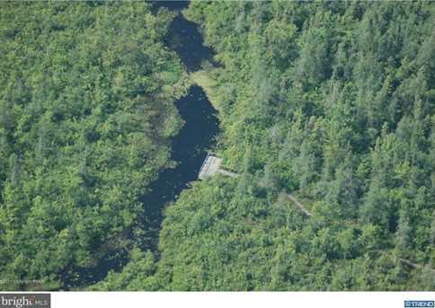 1 Bog Road - Photo 6