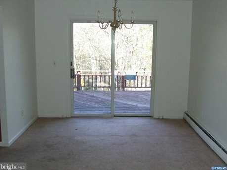 536 Rolling Pines Drive - Photo 6