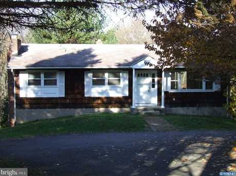 536 Rolling Pines Drive - Photo 1