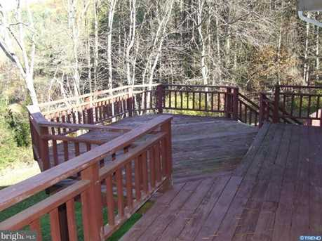 536 Rolling Pines Drive - Photo 2