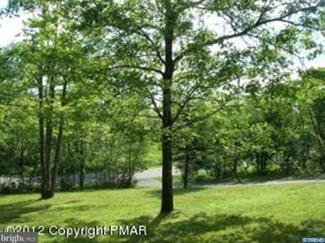505 Cedar Drive - Photo 4