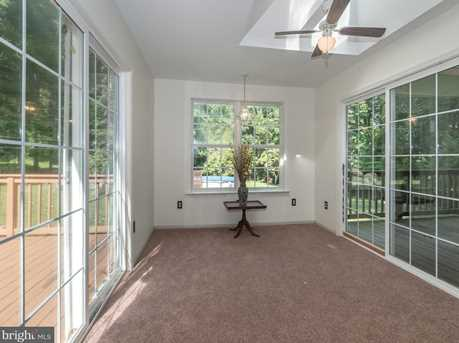 3103 Goezel Road - Photo 20