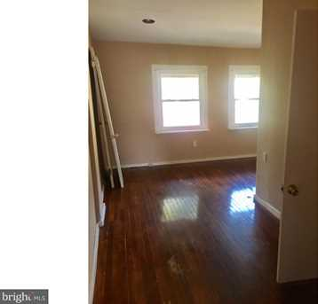 310 Spring Mill Avenue - Photo 4