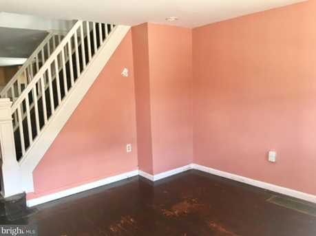 310 Spring Mill Avenue - Photo 1
