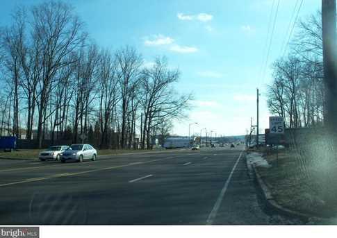 445 S West End Boulevard - Photo 4