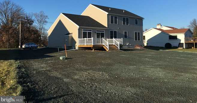 2557 Mill Rd - Photo 4