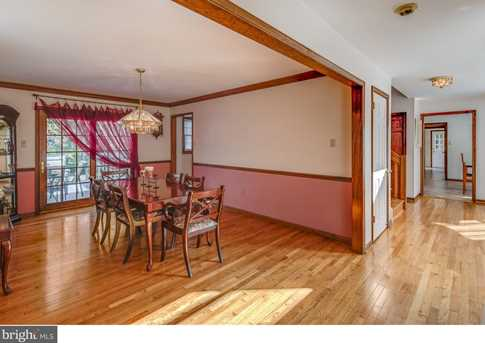 435 Mulberry Court - Photo 10