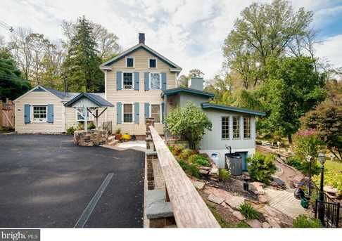 7493 Tohickon Hill Rd - Photo 1