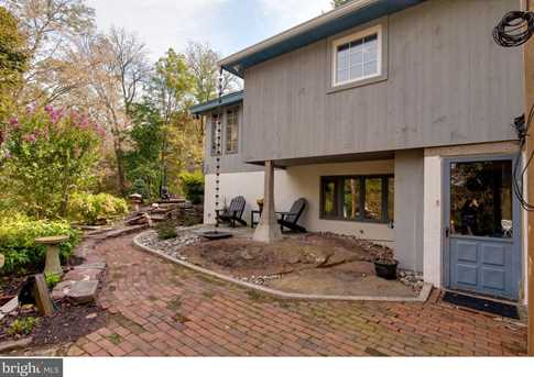 7493 Tohickon Hill Rd - Photo 4