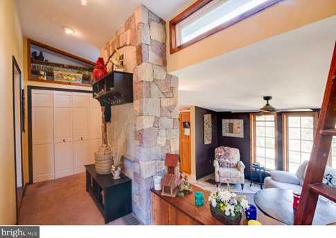7493 Tohickon Hill Rd - Photo 8