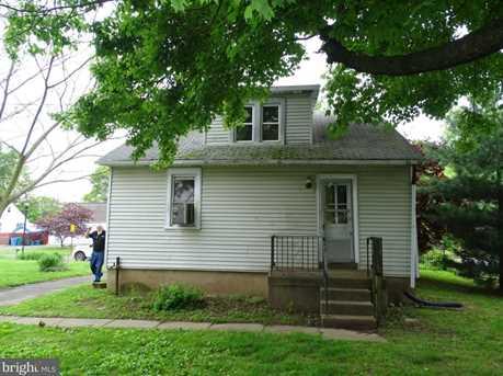 1828 Willow Avenue - Photo 2
