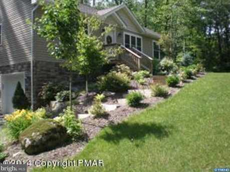 440 Laurel Lake Drive - Photo 2