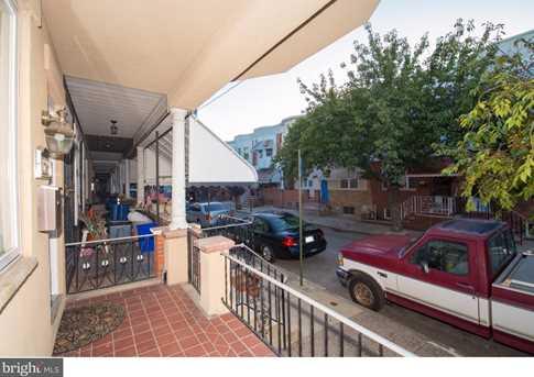 2629 S Sartain Street - Photo 2