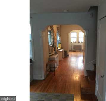 227 Federal St - Photo 10
