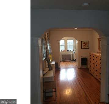 227 Federal St - Photo 4
