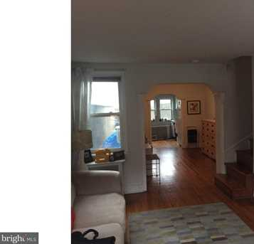 227 Federal St - Photo 6