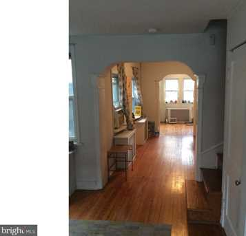 227 Federal St - Photo 12