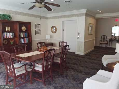 1515 Rockland Road #208 - Photo 4