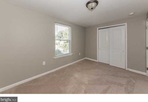 218 Valley Green Drive - Photo 20