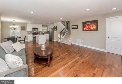 218 Valley Green Drive - Photo 4