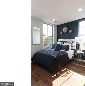 412 Reed St #84 - Photo 12
