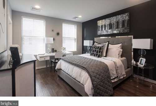 412 Reed St #84 - Photo 14
