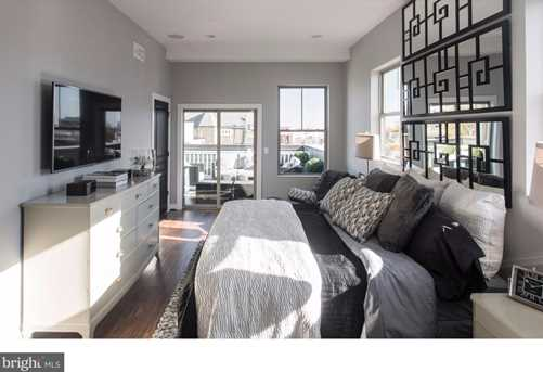 412 Reed St #84 - Photo 18