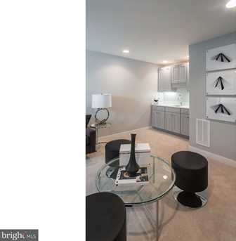 412 Reed St #84 - Photo 4