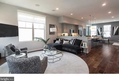 412 Reed St #84 - Photo 6