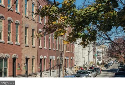 412 Reed St #84 - Photo 2